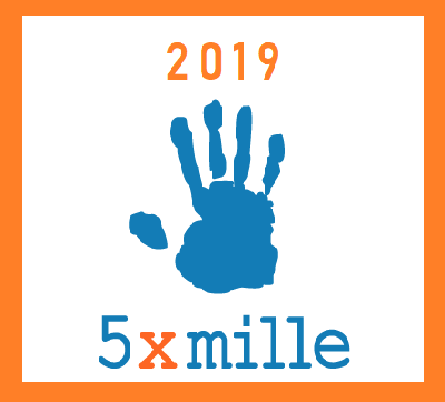 5permille2019